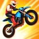 Stud-Rider