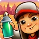 55025_Subway_Surfers