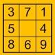20_Sudoku_Masters