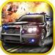 4017_Super_Police_Parking