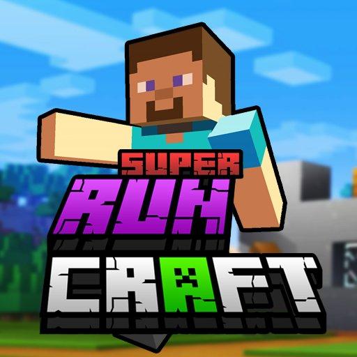 31_Super_RunCraft