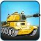 5_Tank_Wars:_PRO