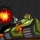 Tank-Wars