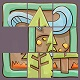 2366_Temple_Puzzle
