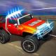 6192_Terminator_Car