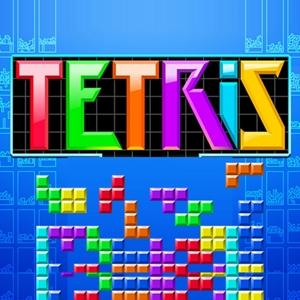 123_Tetris_Master