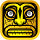 8458_Tomb_Temple_Run