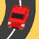 3690_Traffic_Circle
