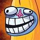 9801_Troll_Face_Quest_Memes