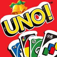 46_UNO_Card_Game