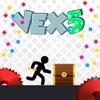 Vex 5 2021