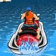2212_Watercraft_Rush