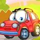 Wheely-7-html5