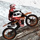 9829_Moto_Trials_Winter_2