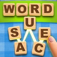 25_Word_Sauce