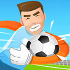 3359_World_Football_Kick_2018