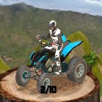 Xtreme ATV Trials 2021