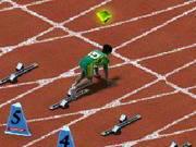 419_100m_Race