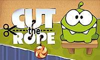 15270_Cut_the_Rope