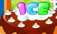 Ice-Cream-Cake-Mania-2