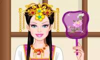 77_Chinese_Princess_Dress_Up