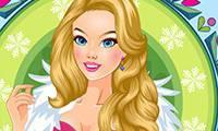 342_Ice_Queen_Beauty
