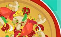 157_Perfect_Pizza_Hidden_Objects