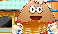 2002_Pou_Cooking_Pancakes