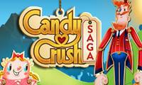 Candy-Crush-2016