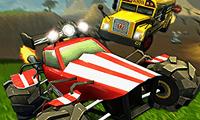 903_Crash_Drive_3