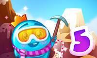 604_Back_to_Candyland_5