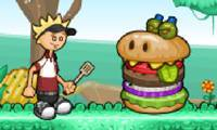 16362_Papa_Louie_3_When_Burgers_Attack