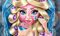 444_Elsa_Frozen_Real_Makeover