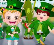 382_Baby_Hazel_St_Patricks_Day
