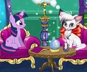 Magic-with-Fynsy-Twilight-Sparkle