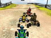 764_3d_Quad_Bike_Racing