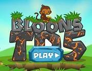 1750_Bloons_Td_2016