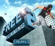 2280_Free_Running_4