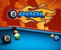 22953_8_Ball_Pool_2016