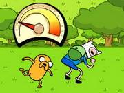1172_Adventure_Time_-_Jumping_Finn