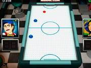 2600_Air_Hockey_World_Cup