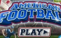 1413_American_Football