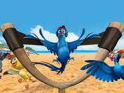 15213_Angry_Birds_of_Rio