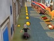 5949_Angry_Gran_Run:_Cairo