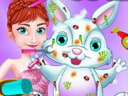 6722_Anna's_Easter_Bunny_Care