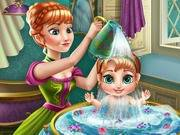 930_Anna_s_Baby_Wash