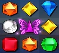 8315_Bejeweled_3