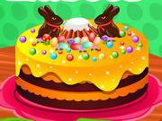 14132_Baby_Anna_Easter_Cake