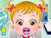 54363_Baby_Hazel_Gums_Treatment