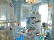 225_Baby_Room
